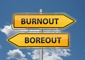 burnout-boreout